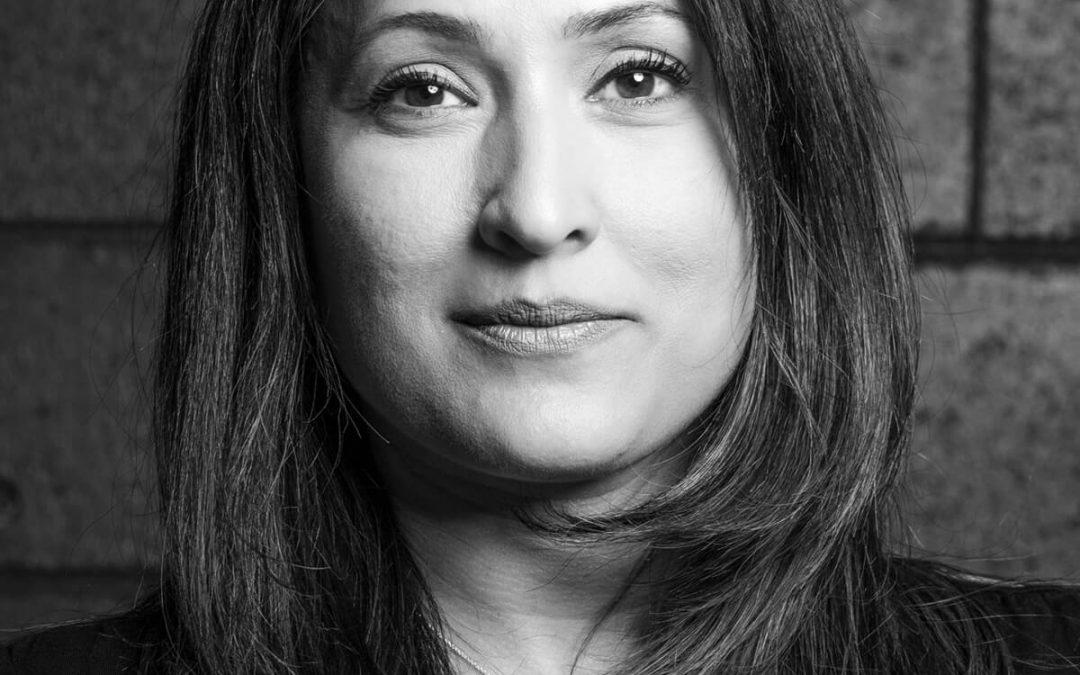 Samiksha Khanna